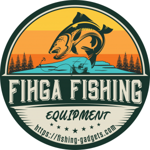 Fihga Logo