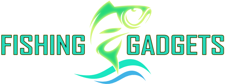 Fishing-Gadgets